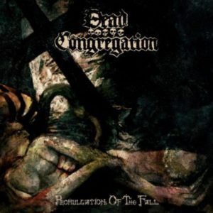 DeadCongregationPromulgation