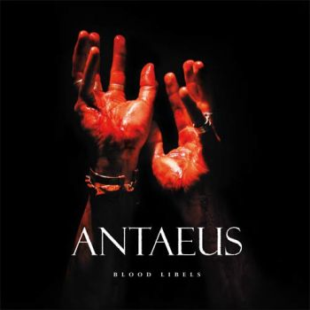 Antaeus Blood Libels