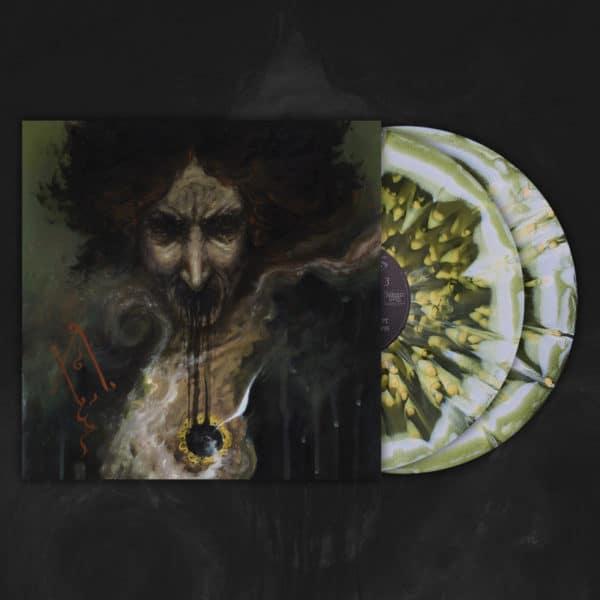 akhlys-the-dreaming-i-merge-vinyl