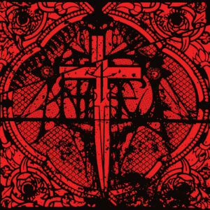 antaeus_condemnation_cover_cd