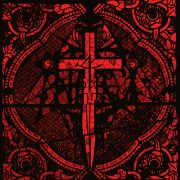antaeus_condemnation_cover_lp