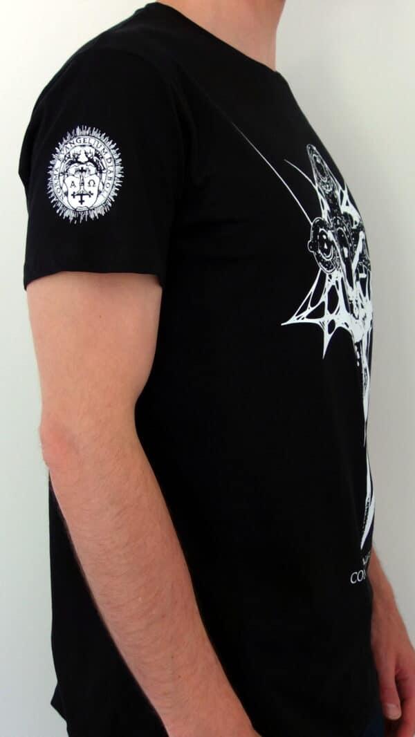 antaeus-condemnation-tee-shirt-side