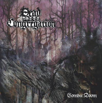 deadcongregation_sombredoom_cover