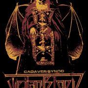 Teitanblood_CadaverSynod_TS1200
