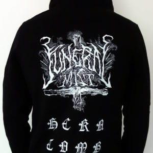 Funeral-Mist-hekatomb-hoodie-back