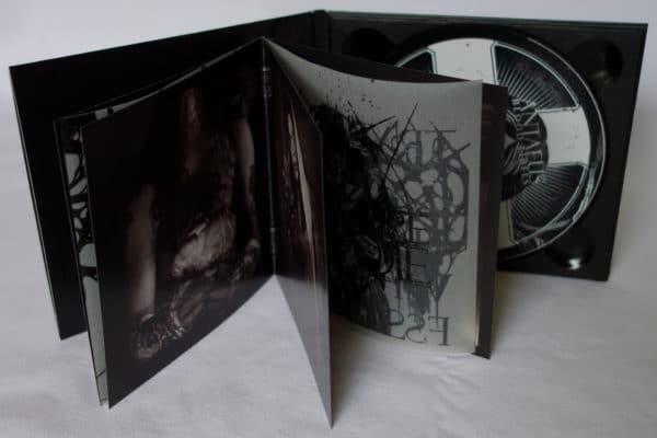 Antaeus_Blood Libels_CD
