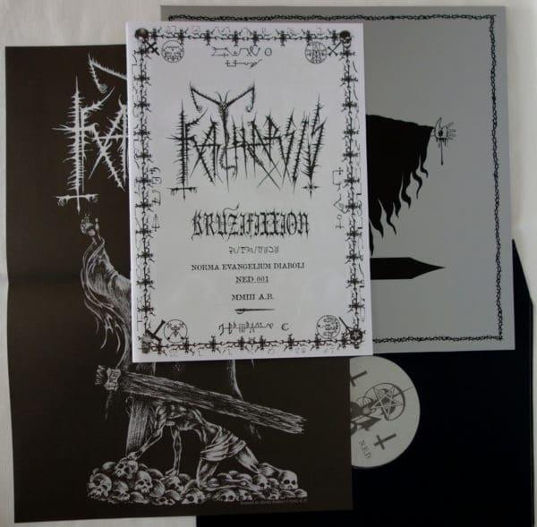 Katharsis-Kruzifixxion-content