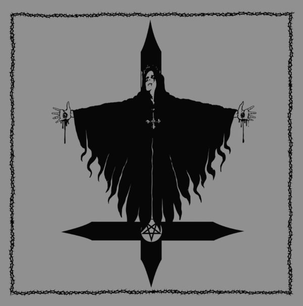 Katharsis-Kruzifixxion-cover-1