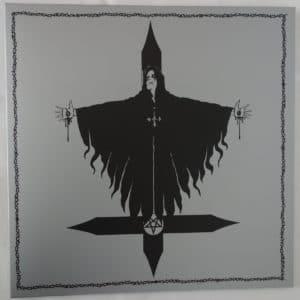 Katharsis-Kruzifixxion-cover