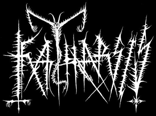 Katharsis-logo