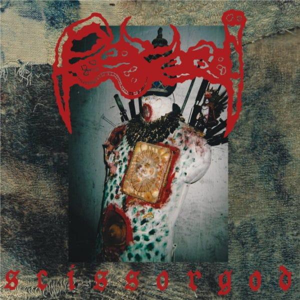 REVEAL-Scissorgod-cover