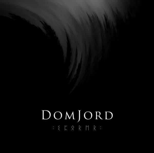 DomJord-Sporer-cover