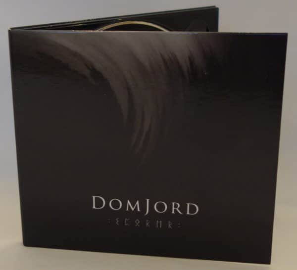 DomJord-Sporer-CD-cover