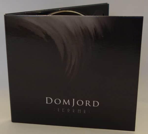 DomJord-Sporer-CD-cover