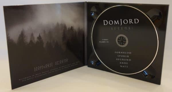DomJord-Sporer-CD-inner