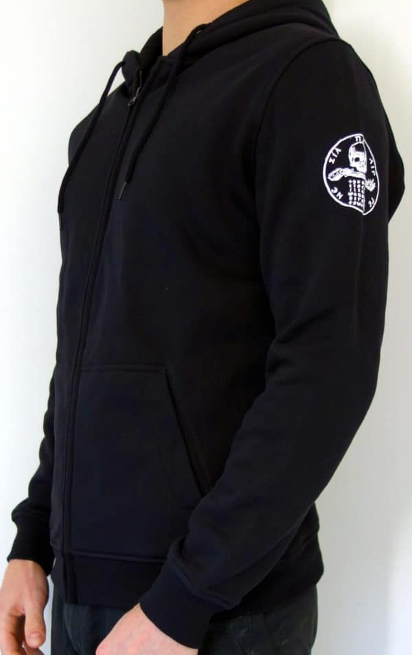 Guillotine-Hoodie-side-view