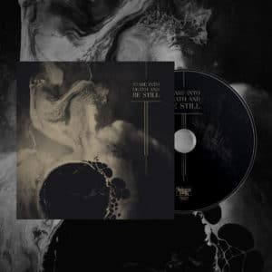 Ulcerate-stare-into-death-and-be-still-CD