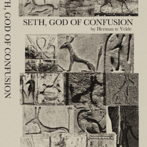 Seth-god-of-confusion-hardback-book-front