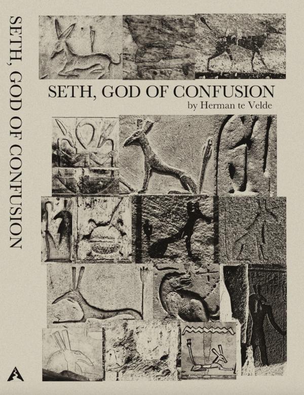 Seth-god-of-confusion-hardback-book-front
