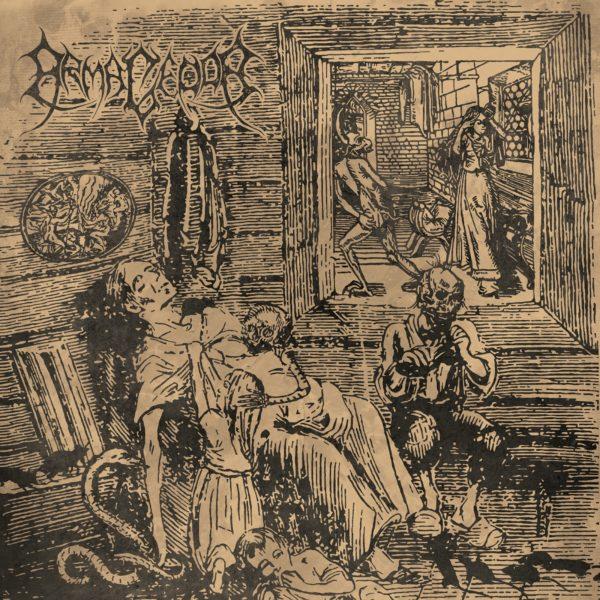 1032-armagedda-svindeldjup-attestup-cd-1