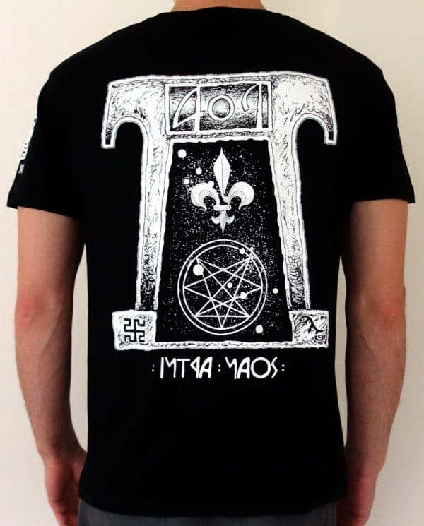 Altar-of-perversion-intra-naos-tee-shirt-1-back