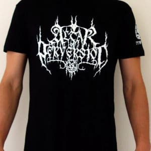 Altar-of-perversion-intra-naos-tee-shirt-1-front