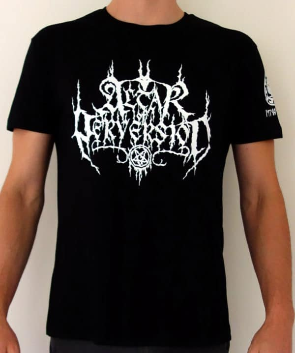 Altar-of-perversion-intra-naos-tee-shirt-1-front