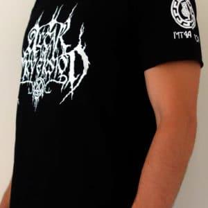 Altar-of-perversion-intra-naos-tee-shirt-1-side