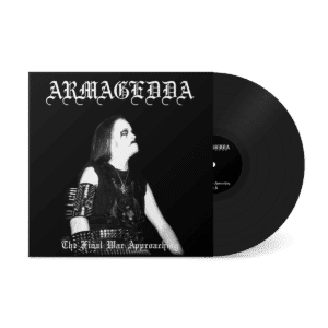 armagedda-the-final-war-approaching-lp-1