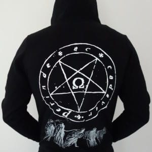 deathspell-omega-fas-ite-maledicti-in-ignem-aeternum-hoodie-back