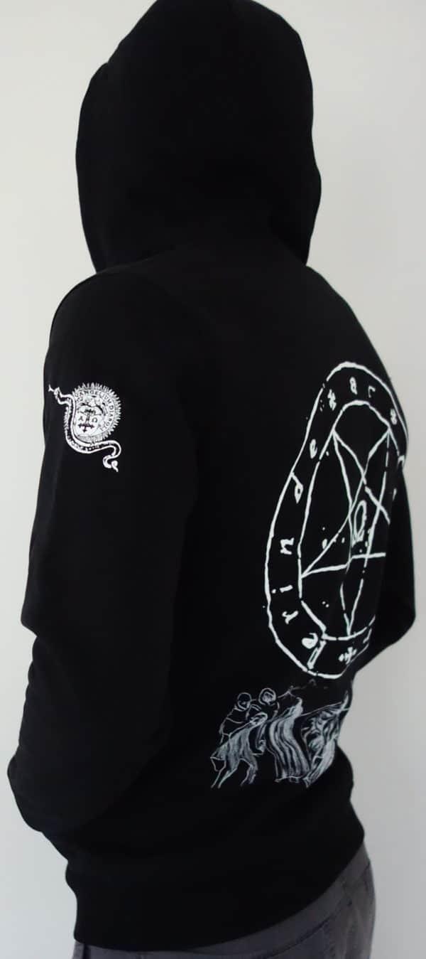 deathspell-omega-fas-ite-maledicti-in-ignem-aeternum-hoodie-side