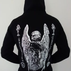 deathspell-omega-si-monumentum-hoodie-back