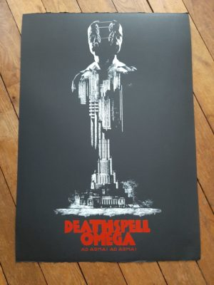 deathspell-omega-ad-arma-silkcreen-print