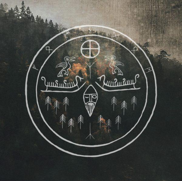 forndom-flykt-lp-vinyl