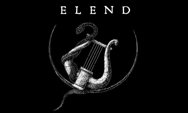 elend-lyre-logo-news