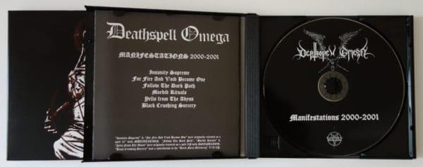 deathspell-omega-manifestations-2000-2001-cd-inside