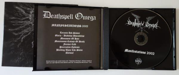 deathspell-omega-manifestations-2002-cd-inside