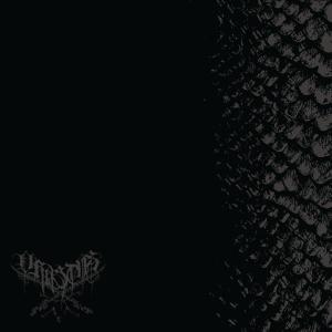 drastus-venoms-cover