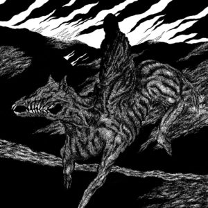 deathspell-omega-infernal-battles-cover-cd