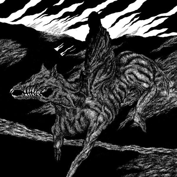 deathspell-omega-infernal-battles-cover-cd