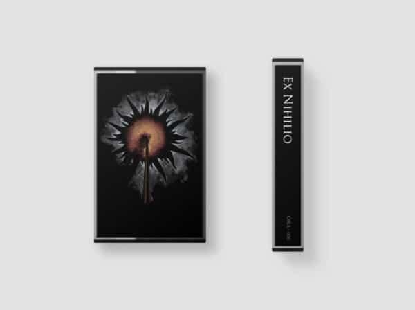 rebirth-of-nefast-slidhr-ex-nihilio-cassette