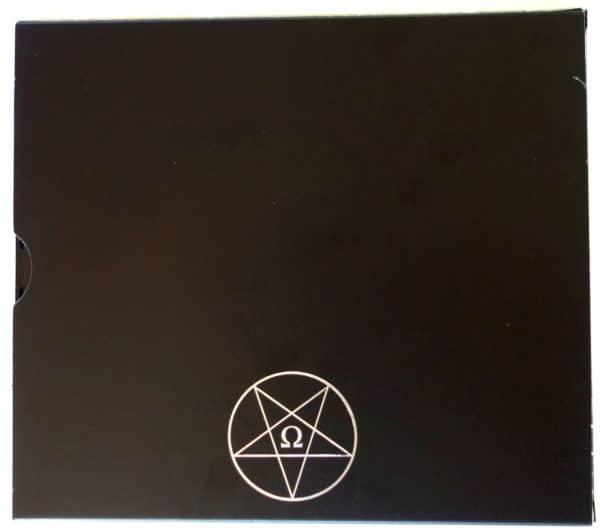 deathspell-omega-infernal-battles-cd-back