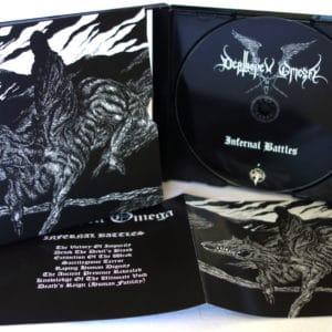 deathspell-omega-infernal-battles-cd-content