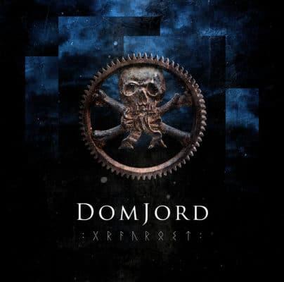 domjord-gravrost-cover