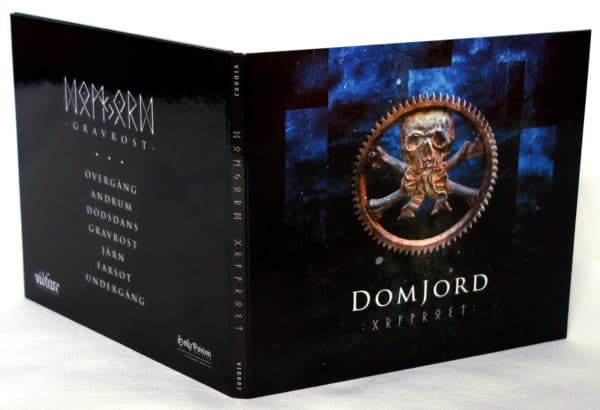 Domjord-gravrost-cd-back-digipack