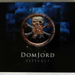 Domjord-gravrost-cd-front-cover