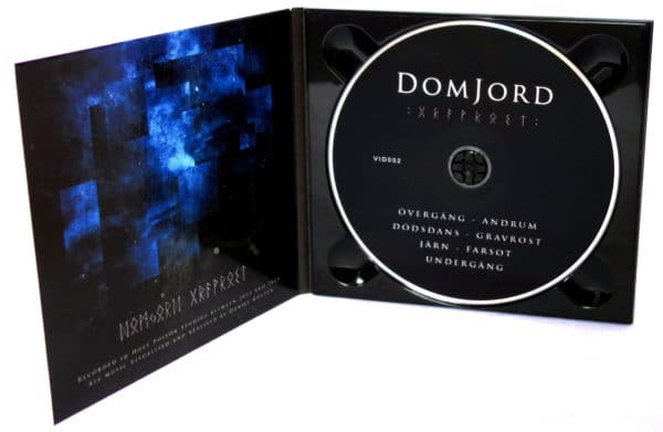 Domjord-gravrost-cd-inside-digipack