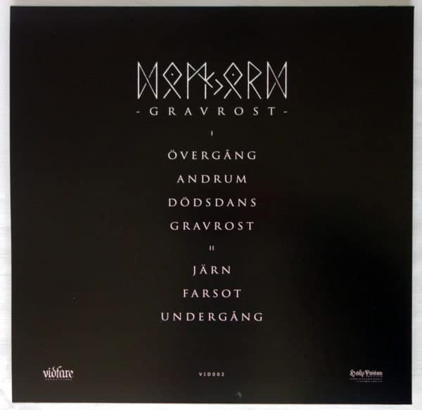 Domjord-gravrost-vinyl-back