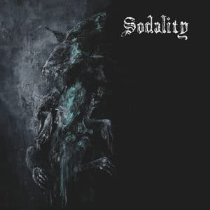 Sodality-gothic-cover