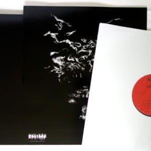 Sodality-gothic-vinyl-back-insert-content